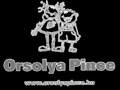 Barátságkert kulcsosház partner logó